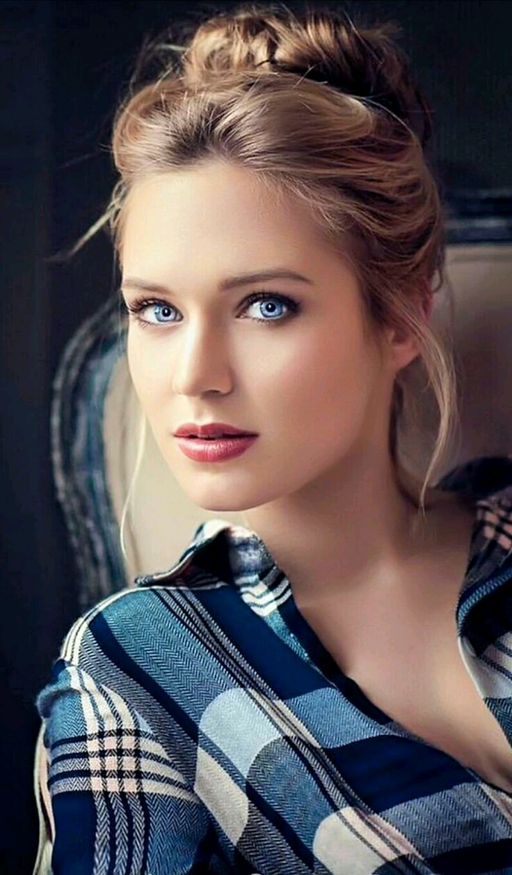 بالصور اجمل صور فتيات , بالصور تعرف على اجمل ملامح للفتاه 474 5