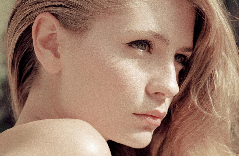 بالصور اجمل صور فتيات , بالصور تعرف على اجمل ملامح للفتاه 474 6