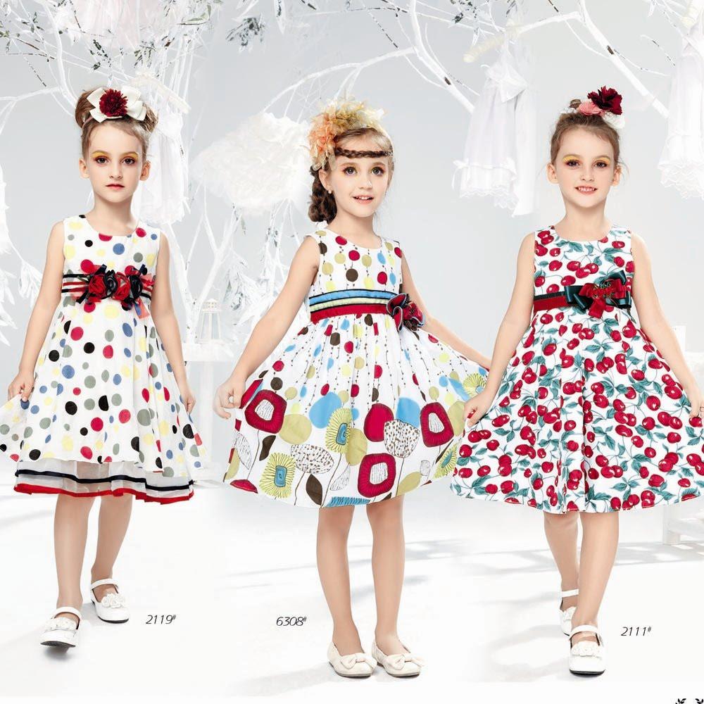 صور صور ملابس اطفال , اطفالك الاجمل فى هذه الملابس