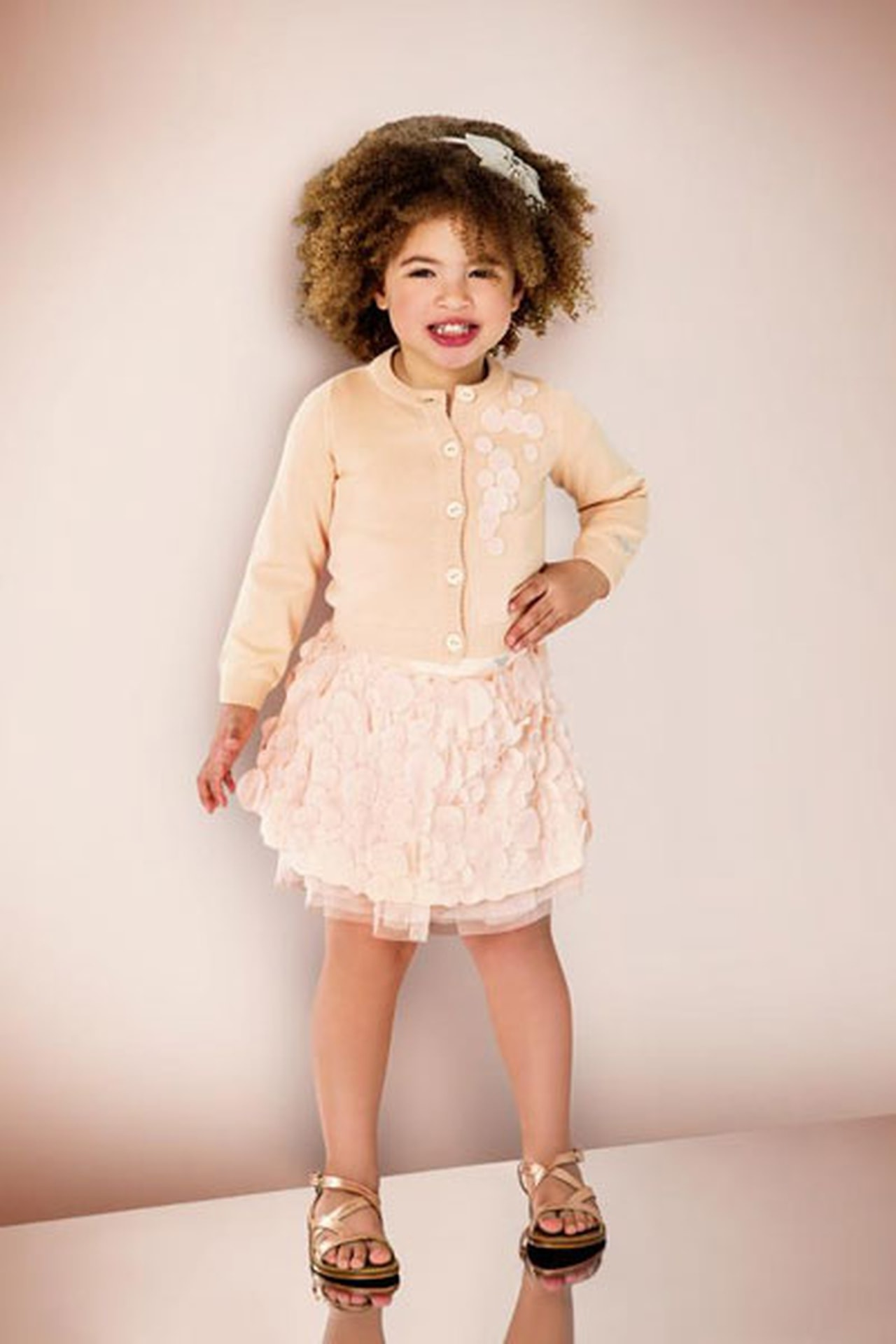 بالصور صور ملابس اطفال , اطفالك الاجمل فى هذه الملابس 475 11
