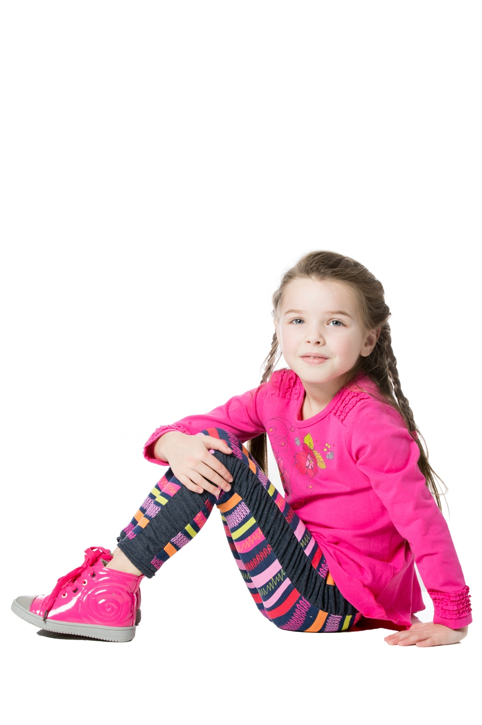 بالصور صور ملابس اطفال , اطفالك الاجمل فى هذه الملابس 475 13