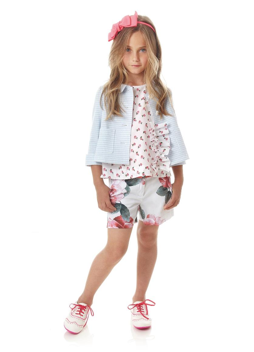 بالصور صور ملابس اطفال , اطفالك الاجمل فى هذه الملابس 475 14