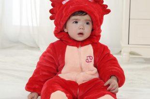 بالصور صور ملابس اطفال , اطفالك الاجمل فى هذه الملابس 475 15 310x205