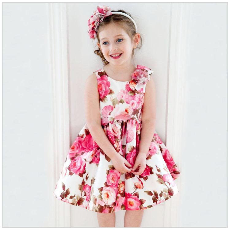 بالصور صور ملابس اطفال , اطفالك الاجمل فى هذه الملابس 475 3