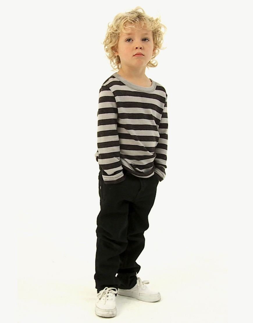 بالصور صور ملابس اطفال , اطفالك الاجمل فى هذه الملابس 475 4