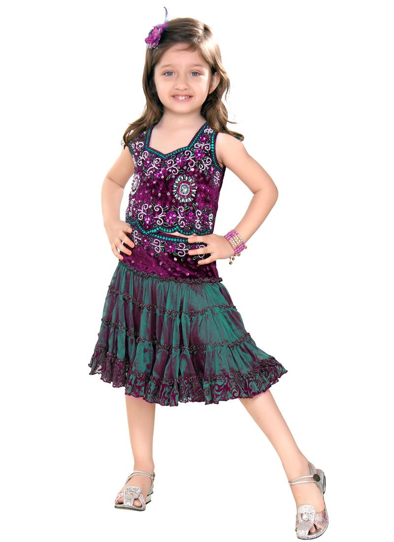 بالصور صور ملابس اطفال , اطفالك الاجمل فى هذه الملابس 475 5
