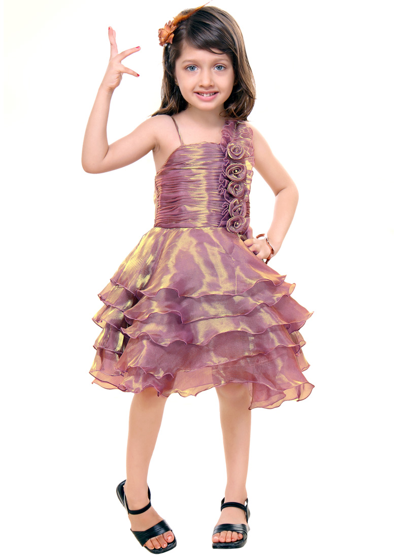بالصور صور ملابس اطفال , اطفالك الاجمل فى هذه الملابس 475 7