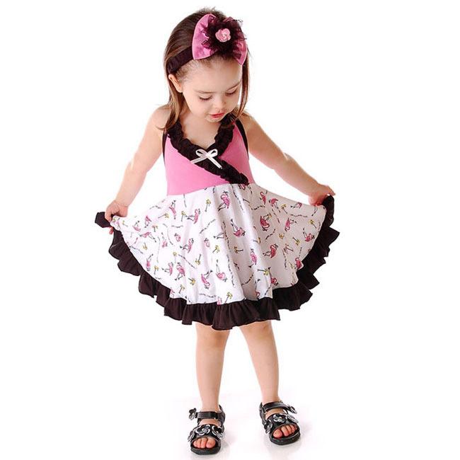 بالصور صور ملابس اطفال , اطفالك الاجمل فى هذه الملابس 475 8