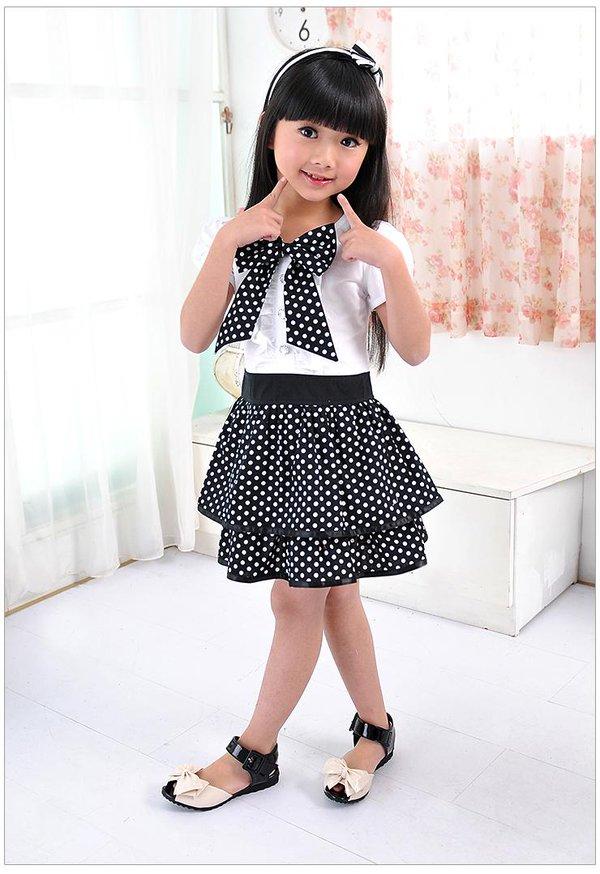 بالصور صور ملابس اطفال , اطفالك الاجمل فى هذه الملابس 475 9
