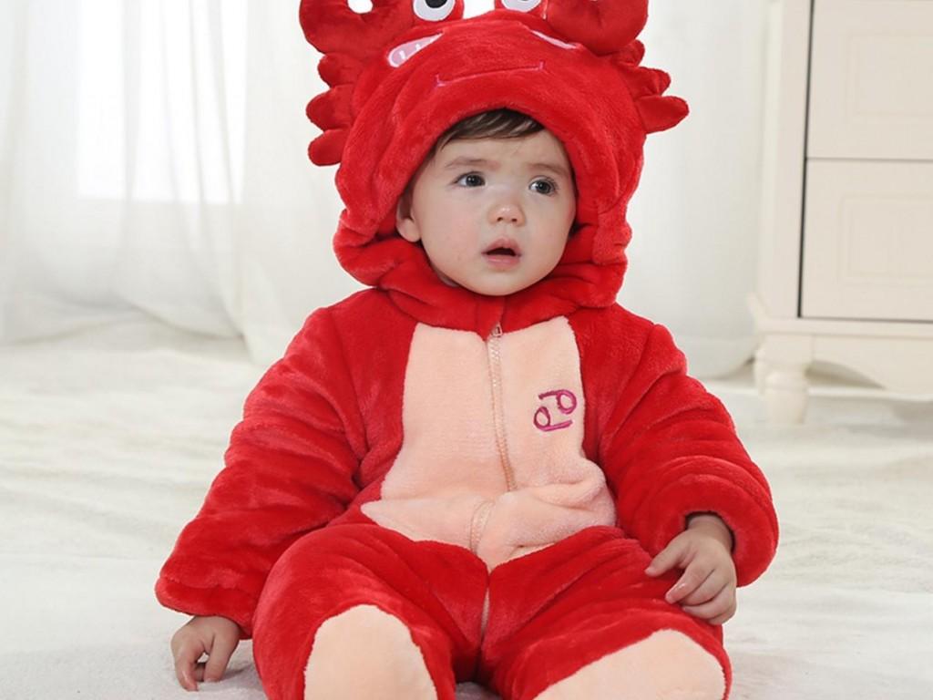 6ff4ae479 صور ملابس اطفال , اطفالك الاجمل فى هذه الملابس - اجمل هدية