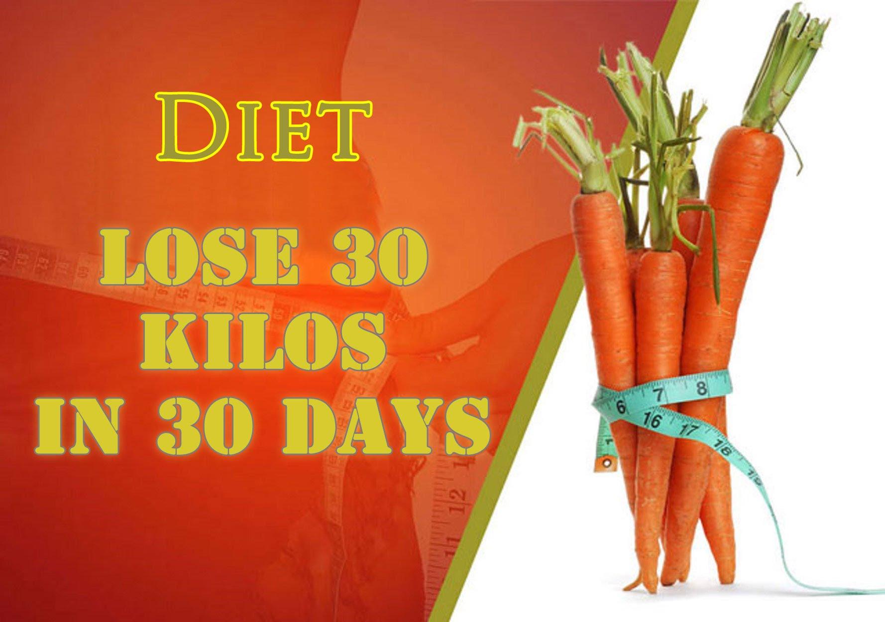 بالصور رجيم رمضان 30 كيلو , كيف تخسر 30 كيلو من وزنك في رمضان 477 1