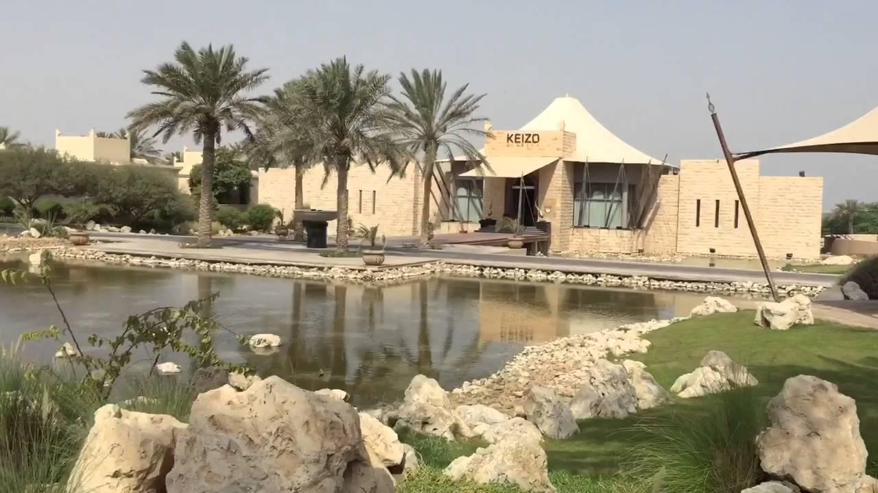 بالصور شاليهات البحرين , شاهد بالصور اروع واحدث شاليهات البحرين 478 12
