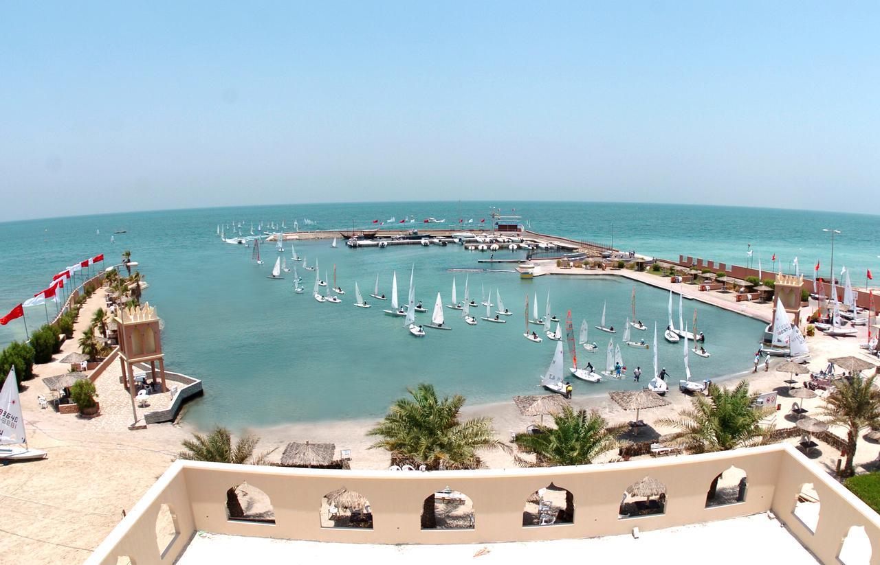 بالصور شاليهات البحرين , شاهد بالصور اروع واحدث شاليهات البحرين 478 9