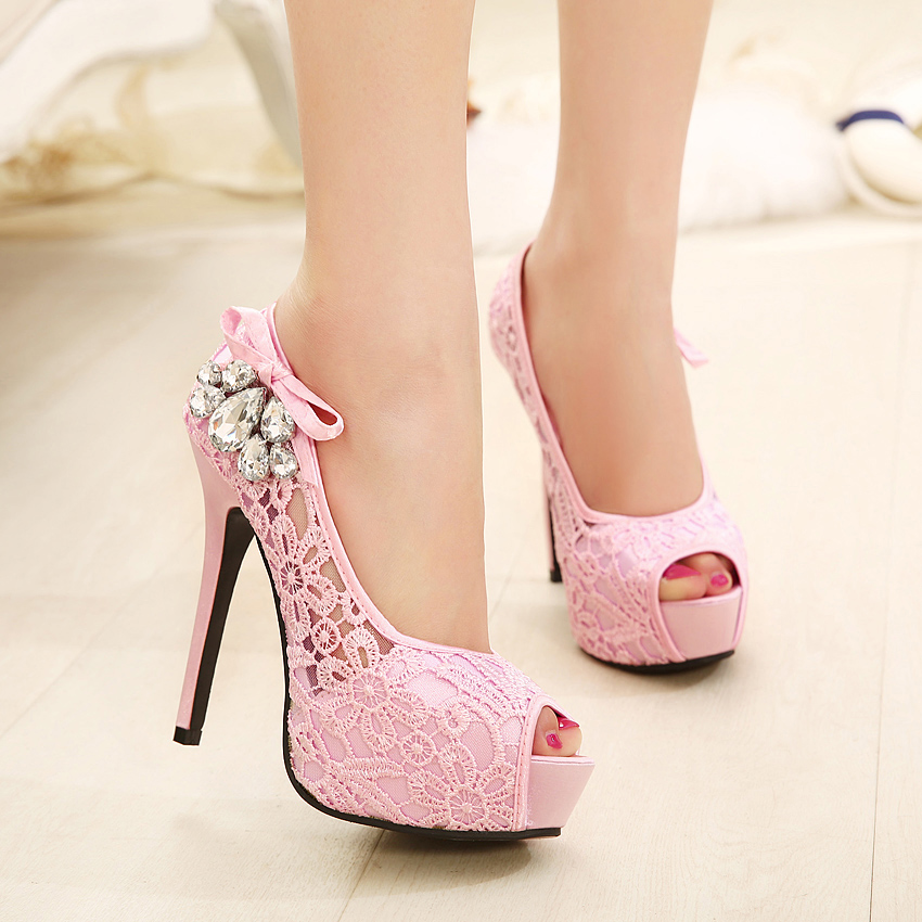 بالصور احذية صيفية , اجمل احذية لهذا الصيف 482 10