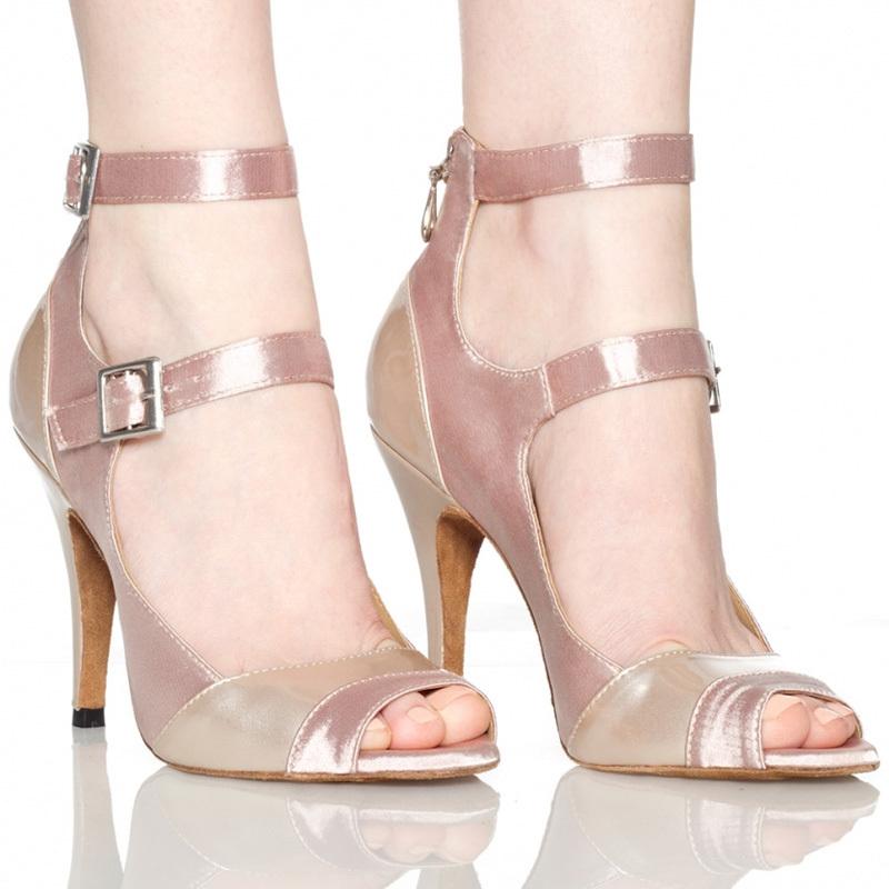 بالصور احذية صيفية , اجمل احذية لهذا الصيف 482 9