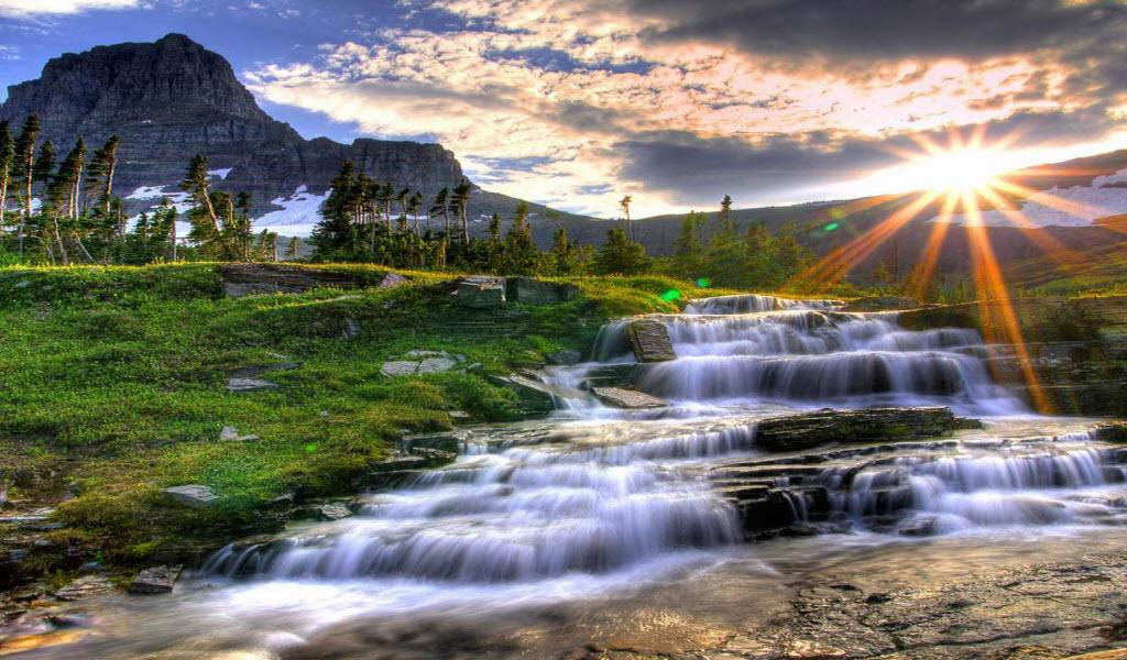 بالصور صور منظر طبيعي , من اجمل المناظر الطبيعيه 50 13