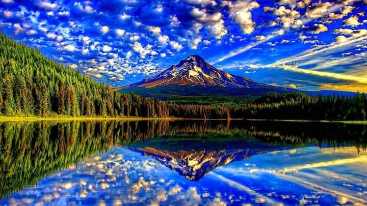 بالصور صور منظر طبيعي , من اجمل المناظر الطبيعيه 50 4
