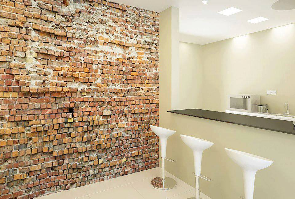 بالصور اشكال ورق جدران , بالصور اجمل اشكال ورق جدران رائع 59 15