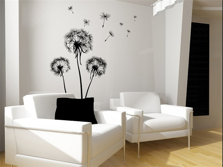 صورة اشكال ورق جدران , بالصور اجمل اشكال ورق جدران رائع 59 2
