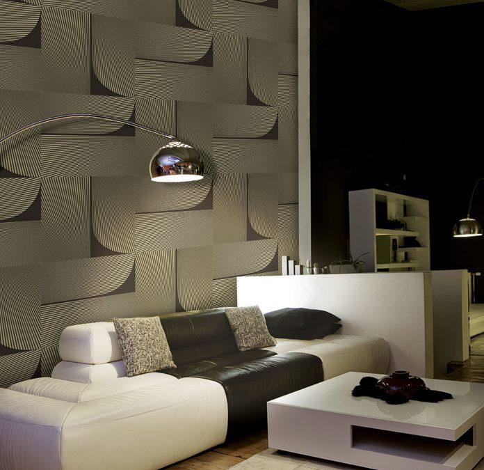 بالصور اشكال ورق جدران , بالصور اجمل اشكال ورق جدران رائع 59 3