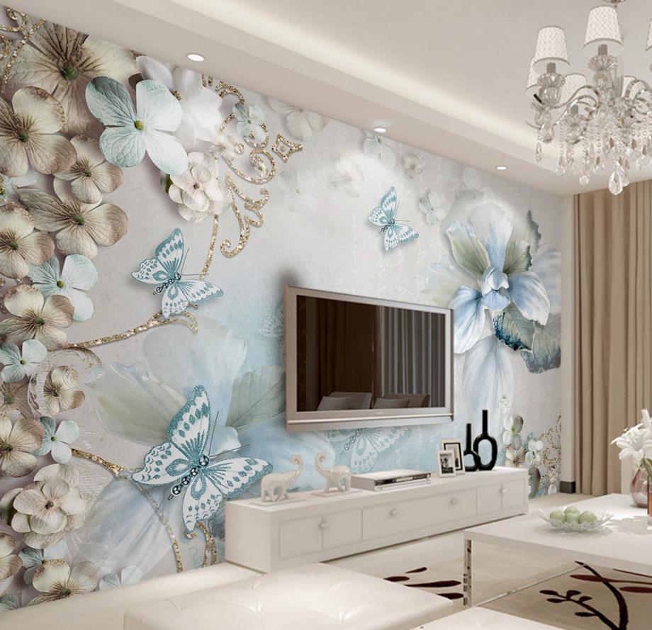 صورة اشكال ورق جدران , بالصور اجمل اشكال ورق جدران رائع 59 5