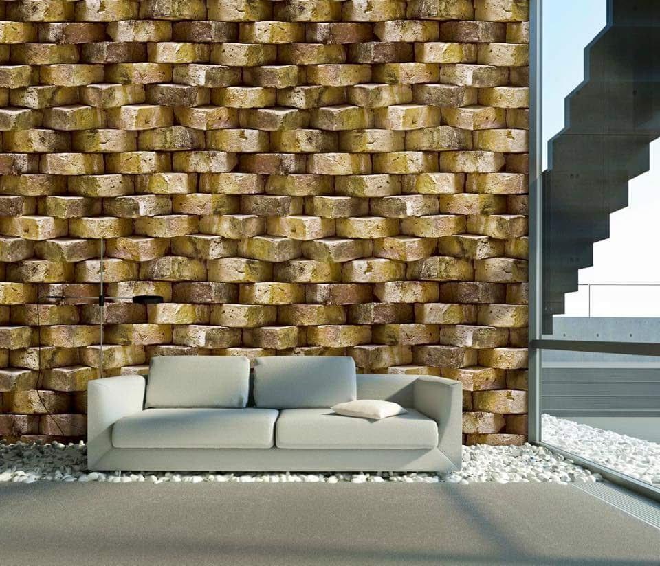 صورة اشكال ورق جدران , بالصور اجمل اشكال ورق جدران رائع 59 9