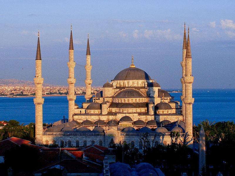 بالصور اجمل صور اسلاميه , صور اسلاميه جميله ومعبره 61 10