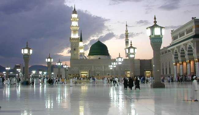 بالصور اجمل صور اسلاميه , صور اسلاميه جميله ومعبره 61 11