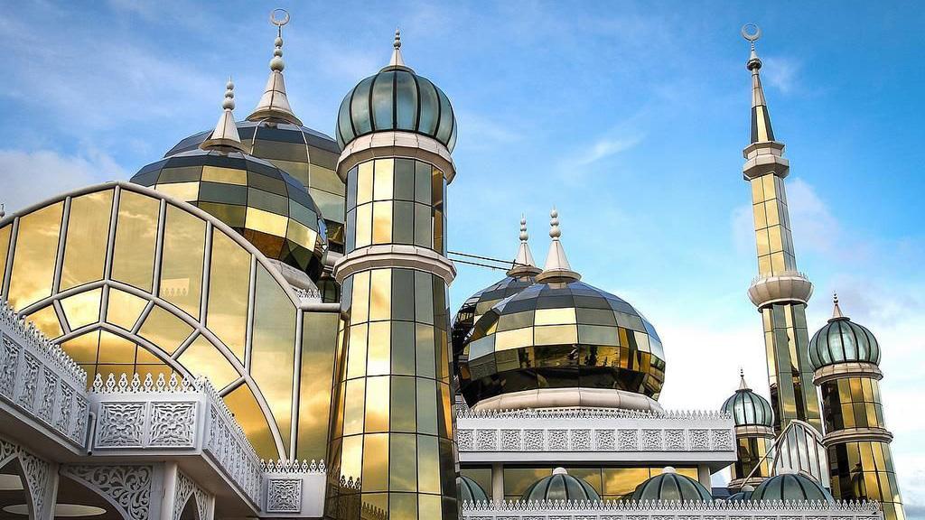 بالصور اجمل صور اسلاميه , صور اسلاميه جميله ومعبره 61 13