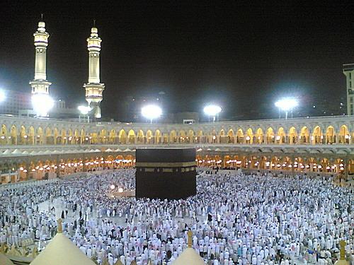 بالصور اجمل صور اسلاميه , صور اسلاميه جميله ومعبره 61 4