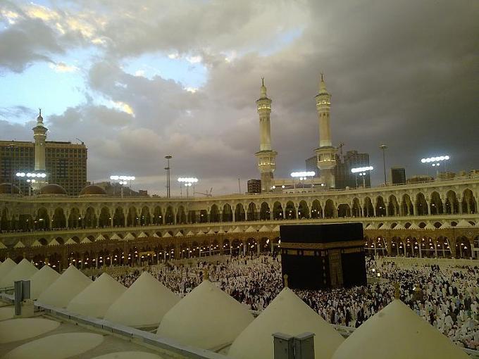 بالصور اجمل صور اسلاميه , صور اسلاميه جميله ومعبره 61 5
