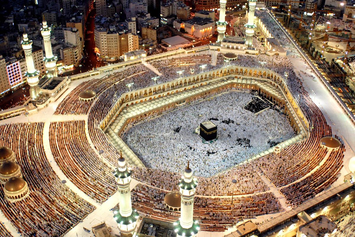بالصور اجمل صور اسلاميه , صور اسلاميه جميله ومعبره 61 6
