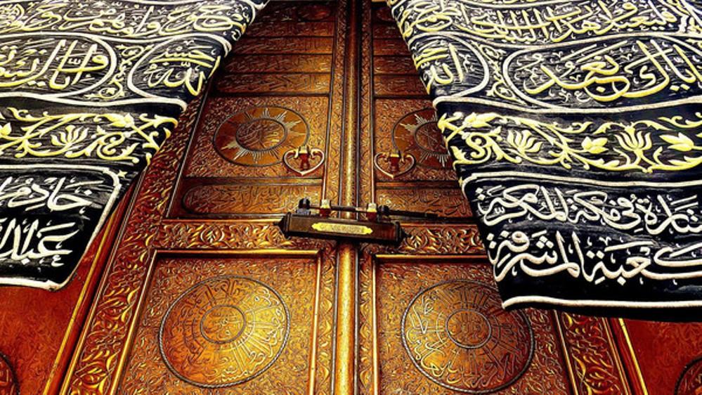 بالصور اجمل صور اسلاميه , صور اسلاميه جميله ومعبره 61 8