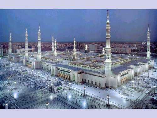 بالصور اجمل صور اسلاميه , صور اسلاميه جميله ومعبره 61 9