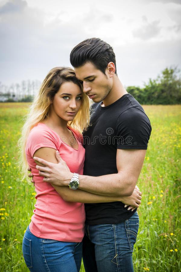 بالصور احلى صور رومانسيه , صور حب وغرام رومانسيه 69 11