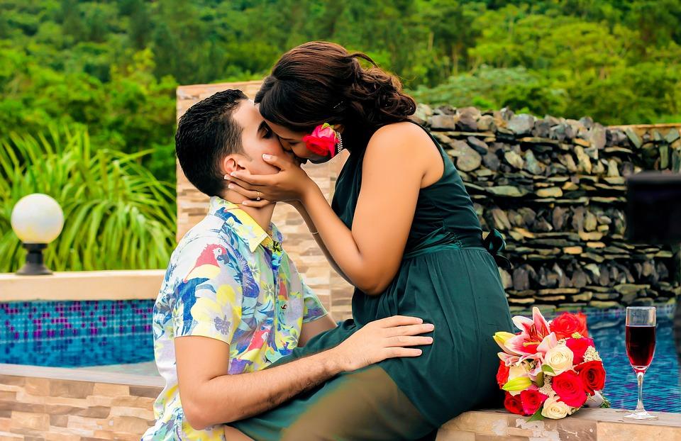 بالصور احلى صور رومانسيه , صور حب وغرام رومانسيه 69 12