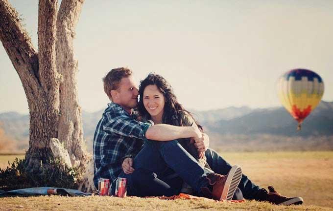 بالصور احلى صور رومانسيه , صور حب وغرام رومانسيه 69 15