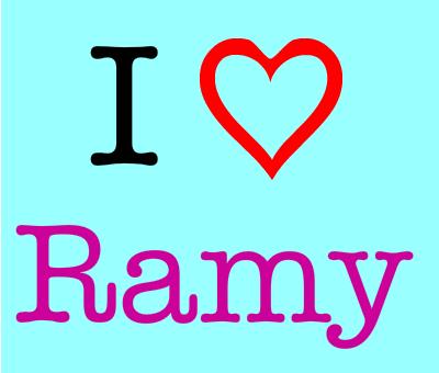 بالصور معنى اسم رامي , تفسير اسم رامى 71 1
