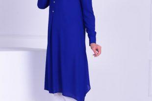 بالصور ملابس محجبات تركية , بالصور اجمل ملابس محجبات تركى 75 15 310x205