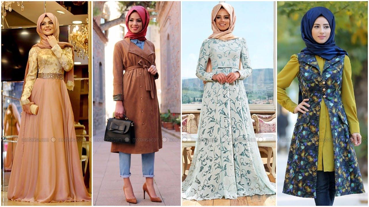612292915 ملابس محجبات تركية , بالصور اجمل ملابس محجبات تركى - اجمل هدية