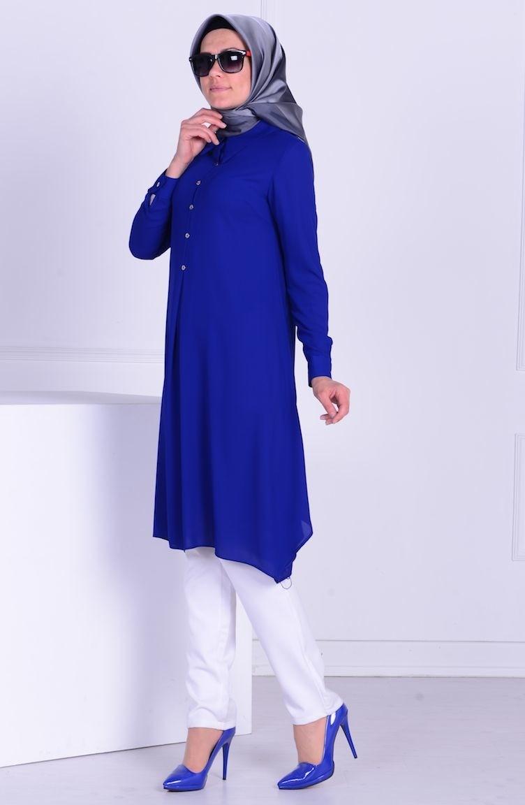 صورة ملابس محجبات تركية , بالصور اجمل ملابس محجبات تركى