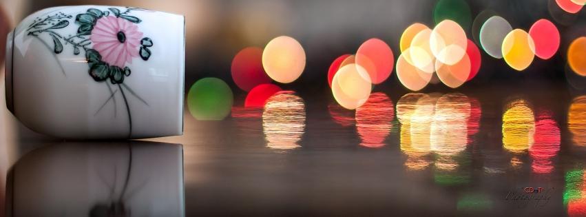 بالصور خلفيات للفيس بوك , اجمل الخلفيات للفيس بوك 76 4