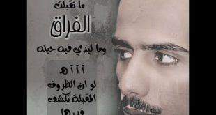 صورة قصائد حامد زيد , من اجمل ما غنى حامد زيد من قصائده