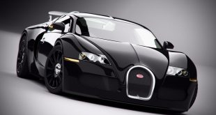 افضل صور سيارات , بالصور اجمل سيارات مودرن