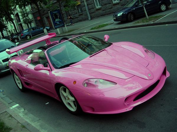 بالصور افضل صور سيارات , بالصور اجمل سيارات مودرن 87 5