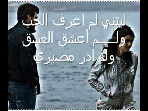 بالصور كلمات حزينه قصيره , كلمات قصيره حزينه معبره 92 10