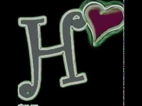 صور صور لحرف h , اجمل صور لحرف H على النت