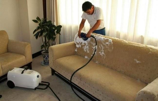 بالصور شركة تنظيف بالرياض , افضل شركاتتنظيف بالرياض 99 2