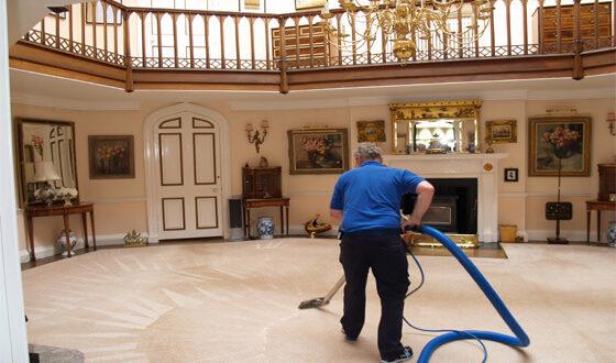 بالصور شركة تنظيف بالرياض , افضل شركاتتنظيف بالرياض 99 3
