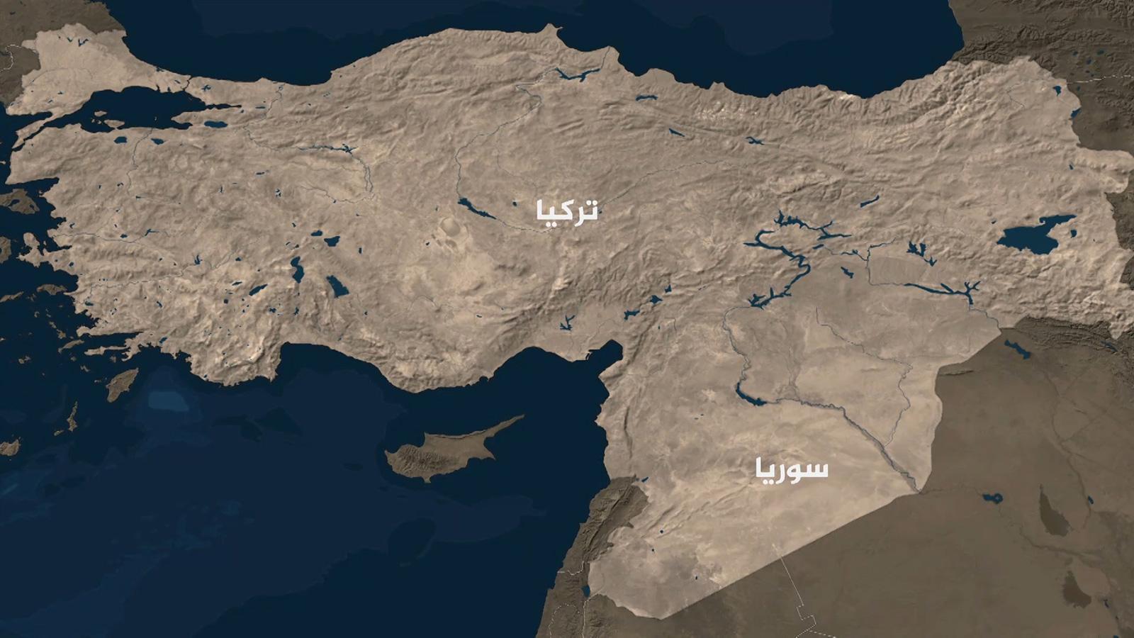 بالصور خريطة تركيا بالعربي , بالصور تعرف علي مدن تركيا من خلال خريطة عربي unnamed file 140